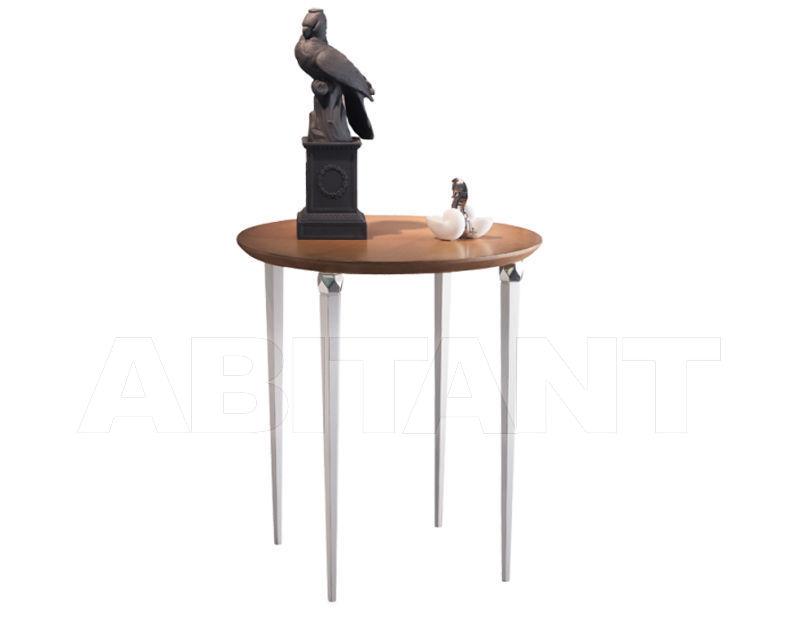 Купить Столик приставной Bizzotto Mobili srl 2015 C127