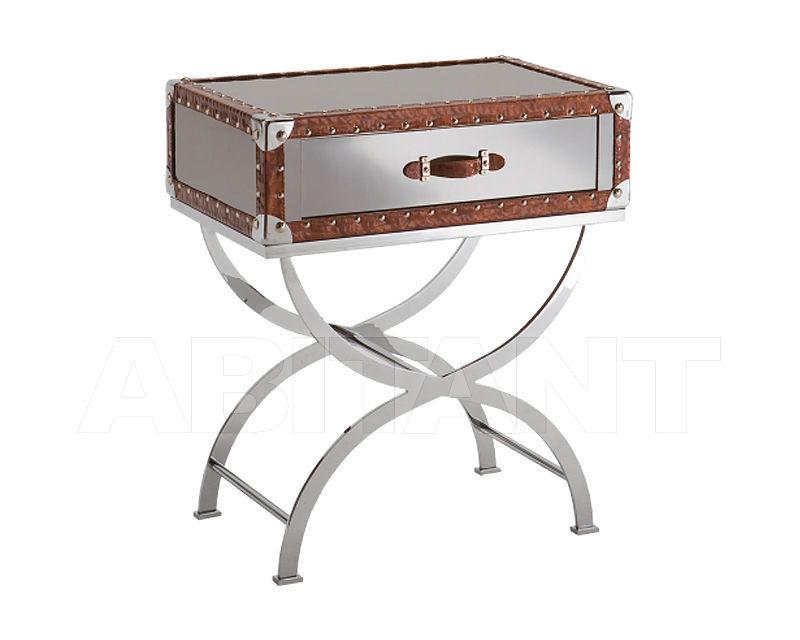 Купить Столик приставной Bizzotto Mobili srl 2015 559