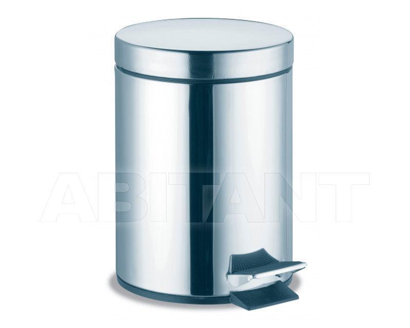Купить Корзина для мусора IB Rubinetterie s.p.a. ACCESSORI RE024