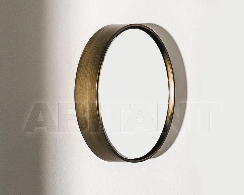 Купить Зеркало настенное SAIL Sovet Italia ESSENTIAL P5502 BR