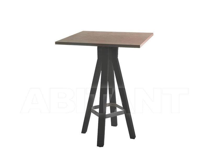 Купить Столик кофейный Kettal Vieques 56429-904 41790-726