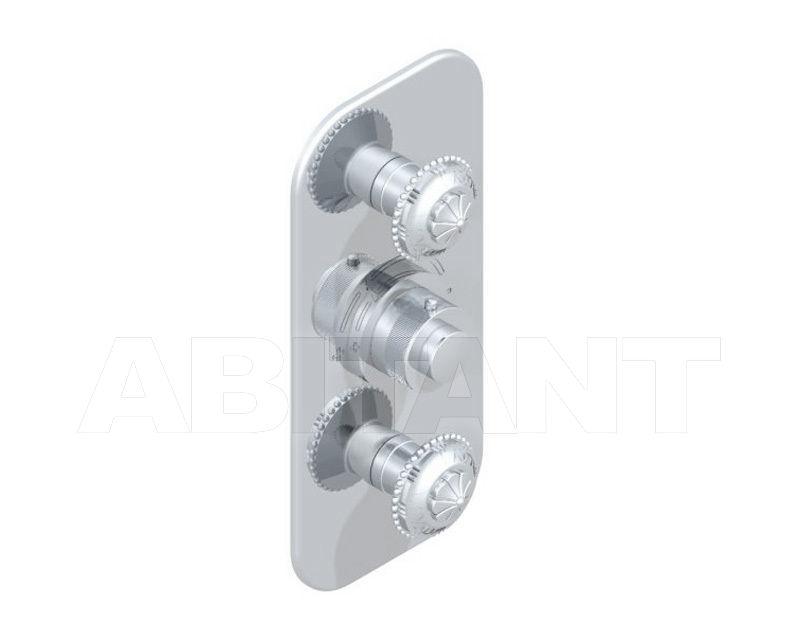 Купить Смеситель термостатический THG Versailles G14.5400B