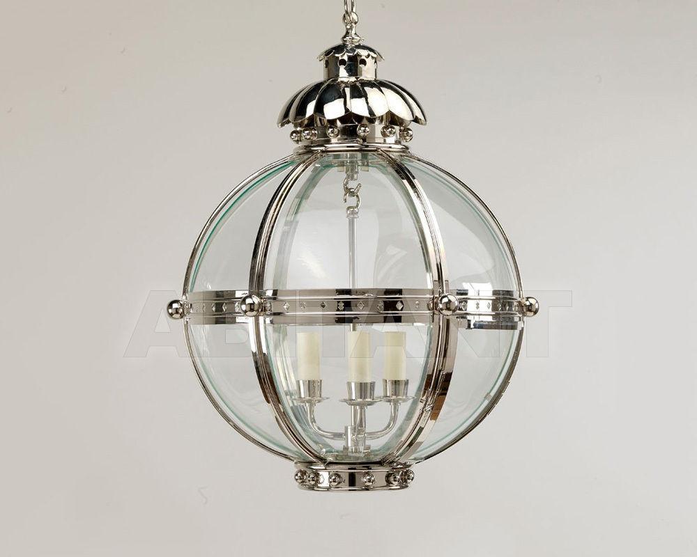 Купить Светильник Vaughan  Ceiling Lights CL0085.NI.SE