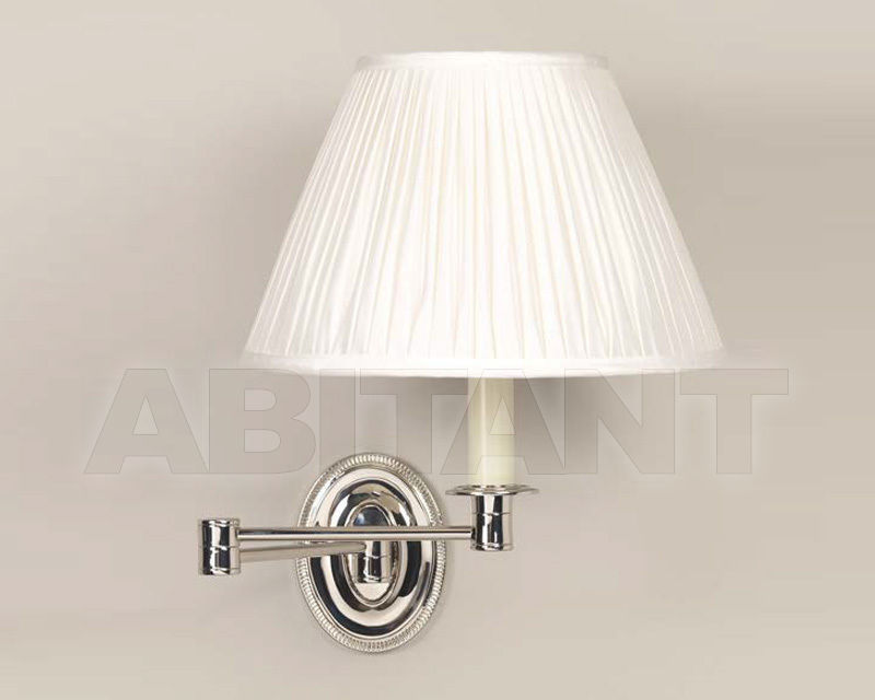 Купить Бра Vaughan  Wall Lights WA0288.NI