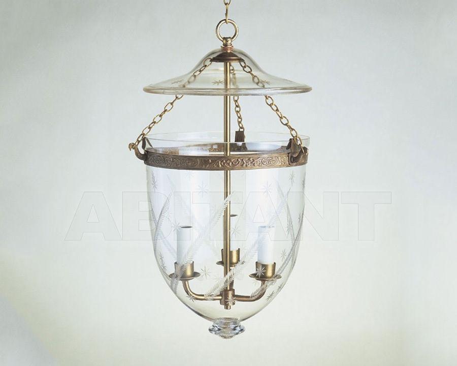 Купить Светильник Vaughan  Wall Lights CL04/LR