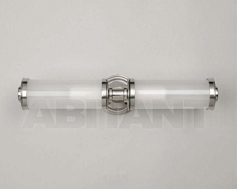 Купить Светильник настенный Vaughan  Wall Lights WB0003.NI.EU