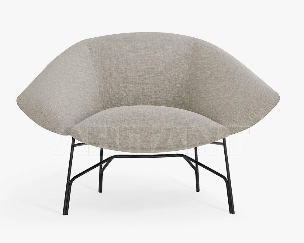 Купить Кресло Lema s.p.a. 2016 BA331