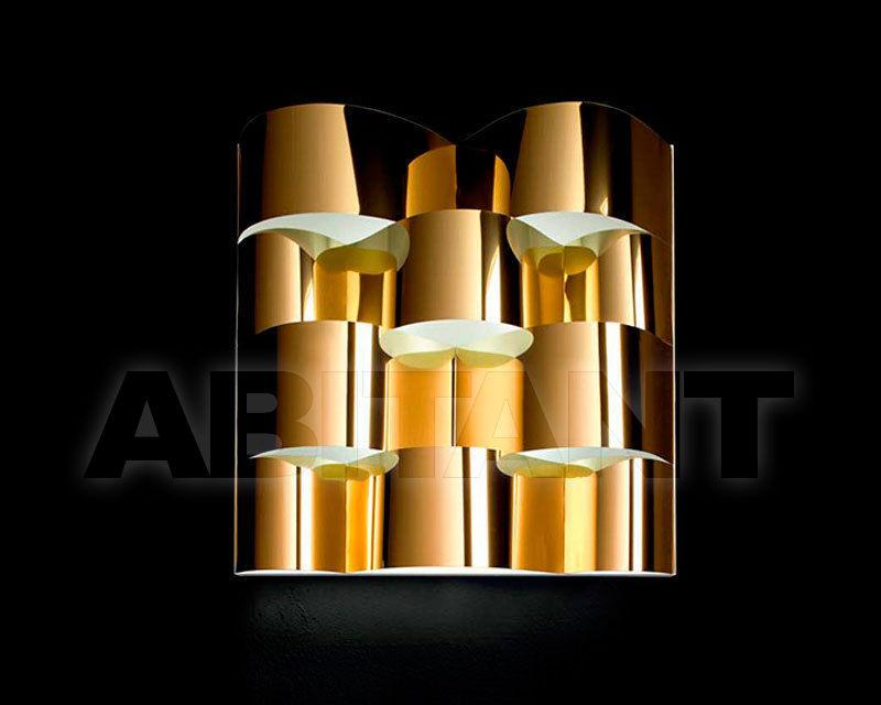 Купить Светильник настенный Brick Light4 2016 AP/PL SQ 60