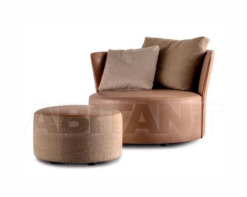 Купить Кресло Art Nova 2016 Love chair