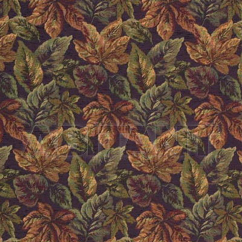 Купить Обивочная ткань Kravet Lizzo 18241 10