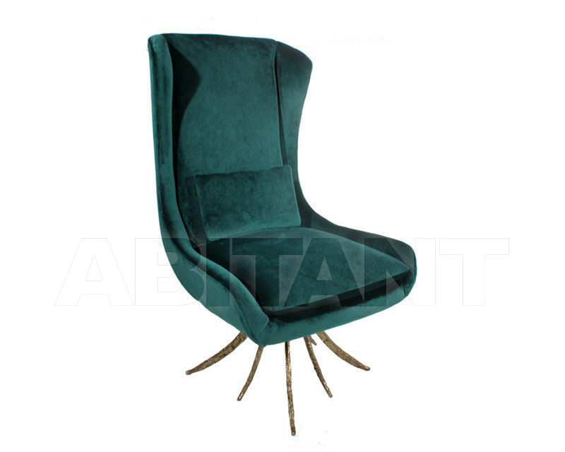 Купить Кресло String Umos 2016 150127