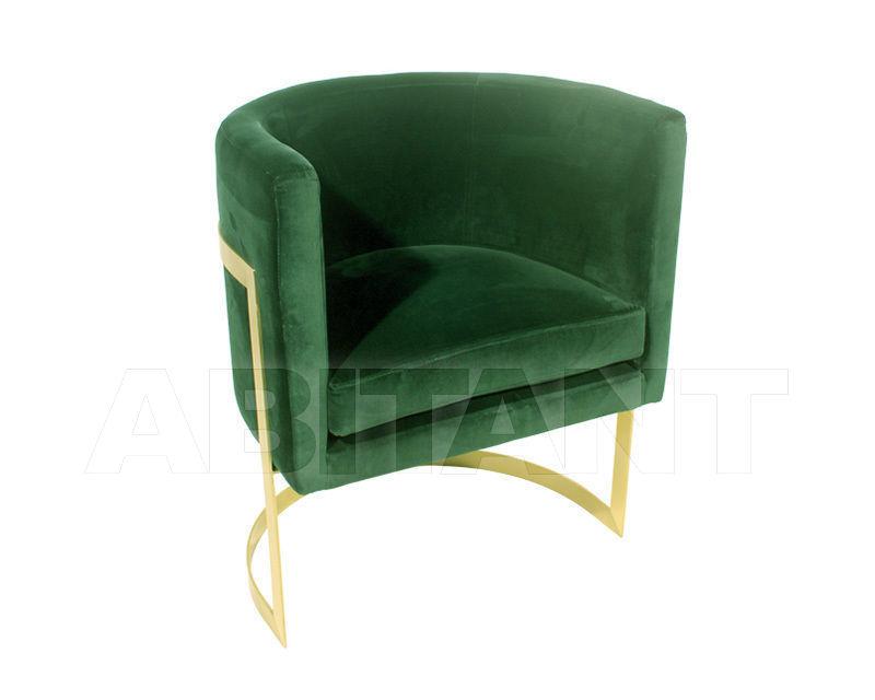 Купить Кресло Billy Umos 2016 112957