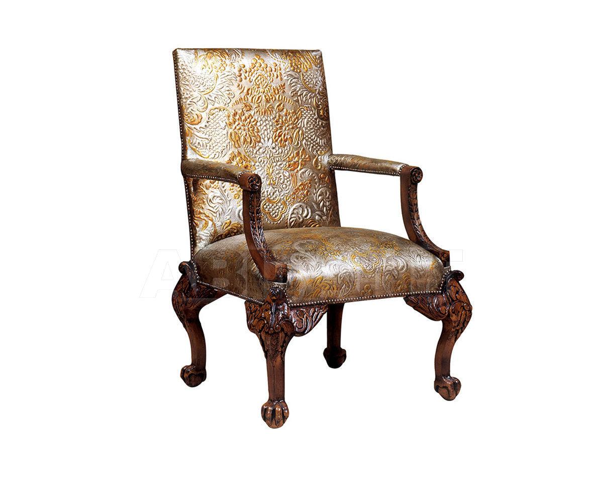 Купить Кресло Coleccion Alexandra Heritage S6505/08