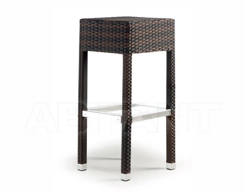 Купить Барный стул Klassik Italy 2016 GS 920