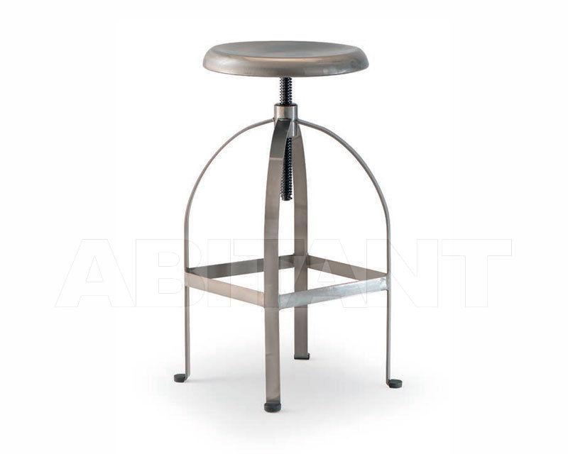 Купить Барный стул Klassik Italy 2016 GS 883