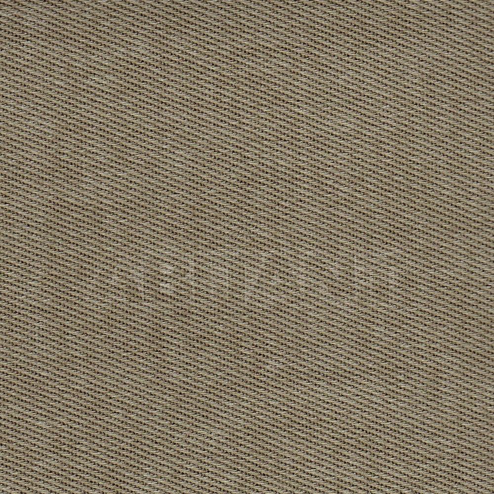 Купить Портьерная ткань Aquilla Marvic Curtain fabric 1116-6 Khaki
