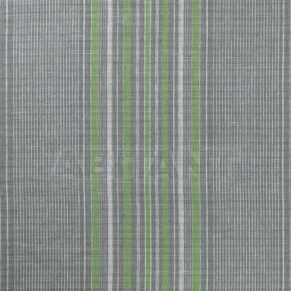 Купить Портьерная ткань Bercy Marvic Curtain fabric 1424-1 Verde