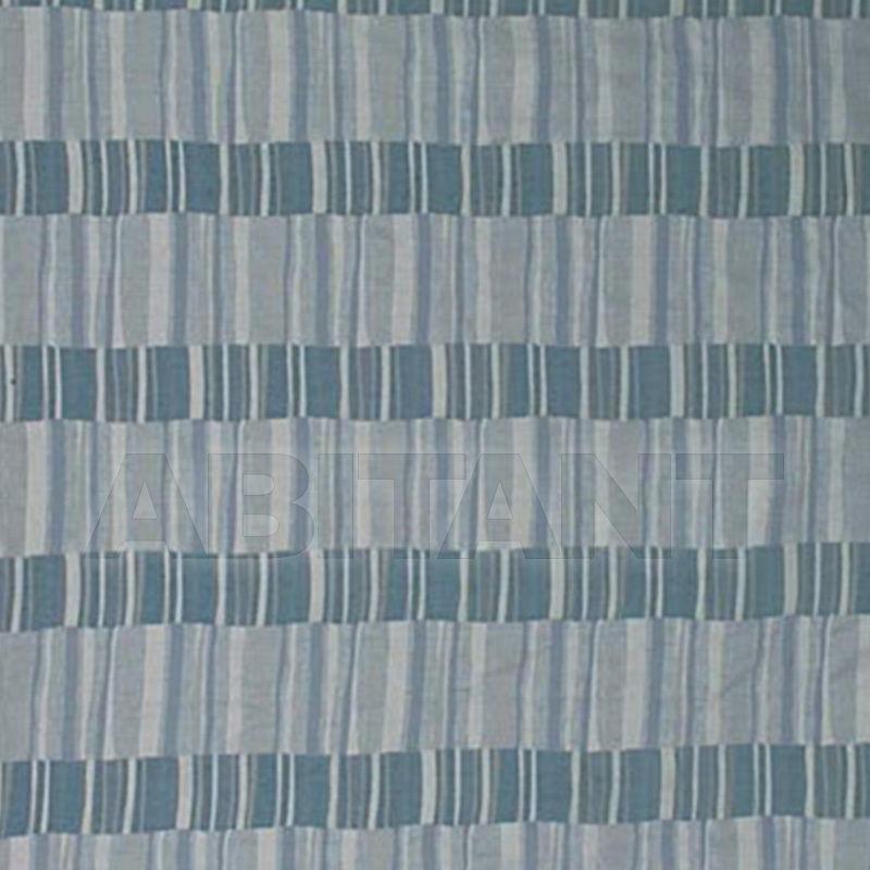 Купить Интерьерная ткань Kravet FABRICS 25988 35