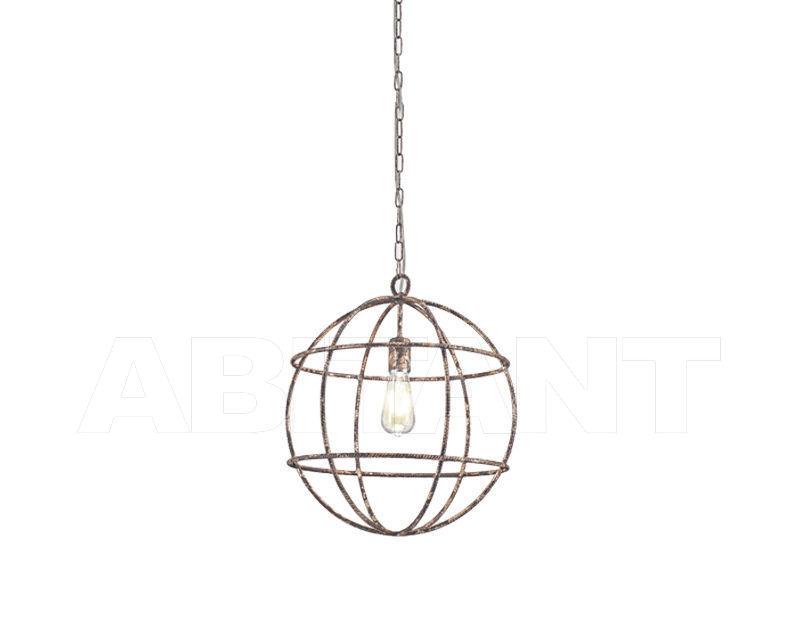 Купить Светильник IL Paralume Marina  MARINA DESIGN 2016 M144/SILVERCLAY