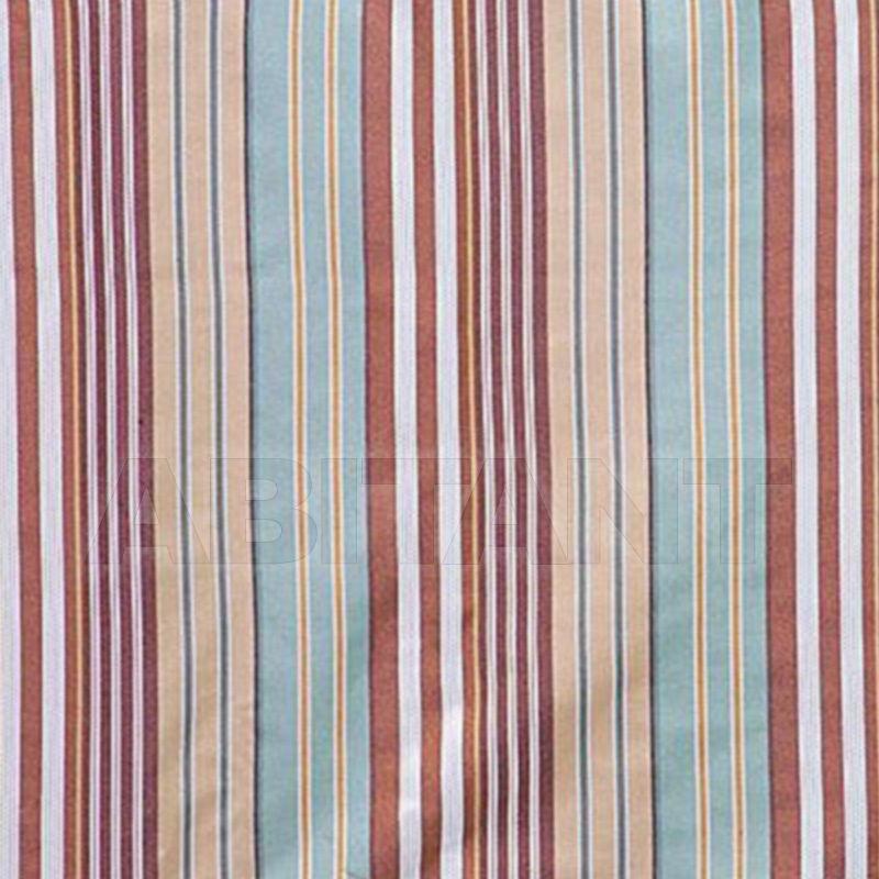 Купить Интерьерная ткань Kravet FABRICS 26629 635