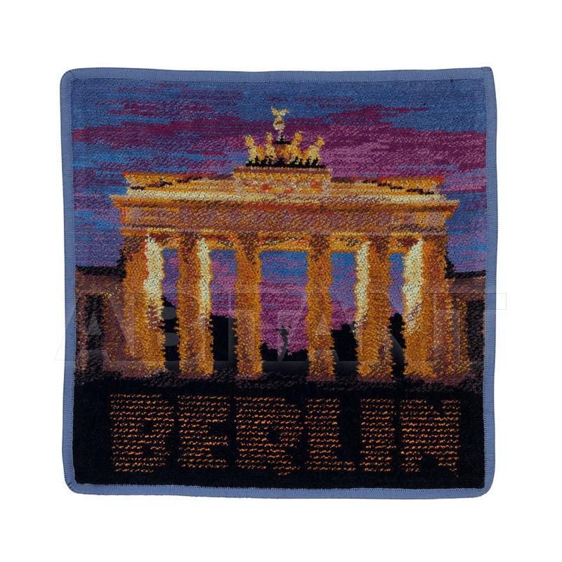 Купить Полотенце Berlin Feiler  CLASSICS berlin201500040207