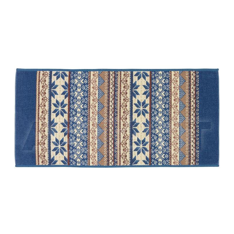 Купить Полотенце BALTIC BLUE Feiler SPORTIVE balticblue00010207