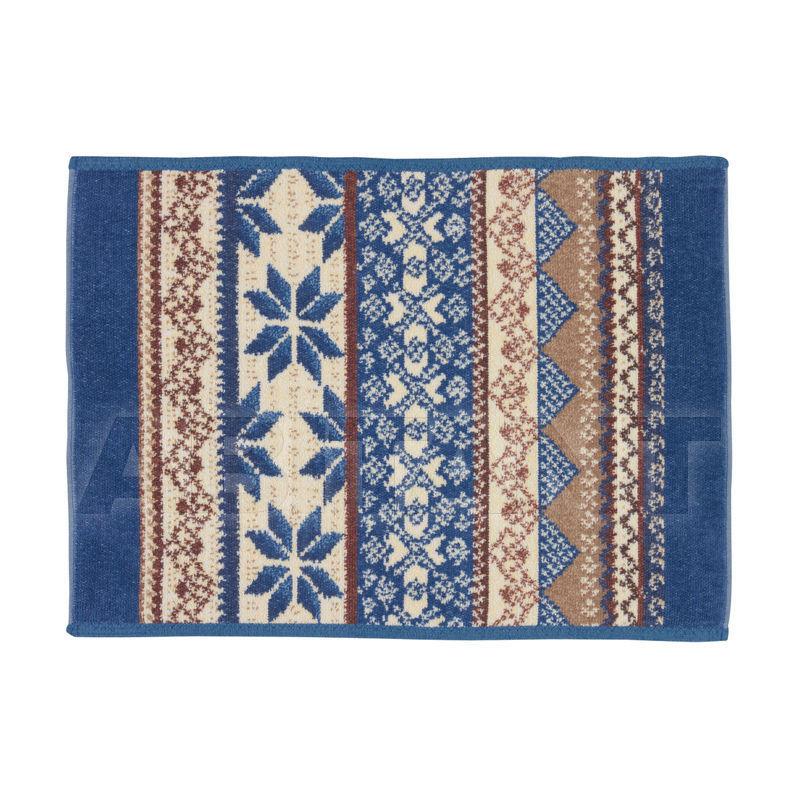 Купить Полотенце BALTIC BLUE Feiler SPORTIVE balticblue00020207