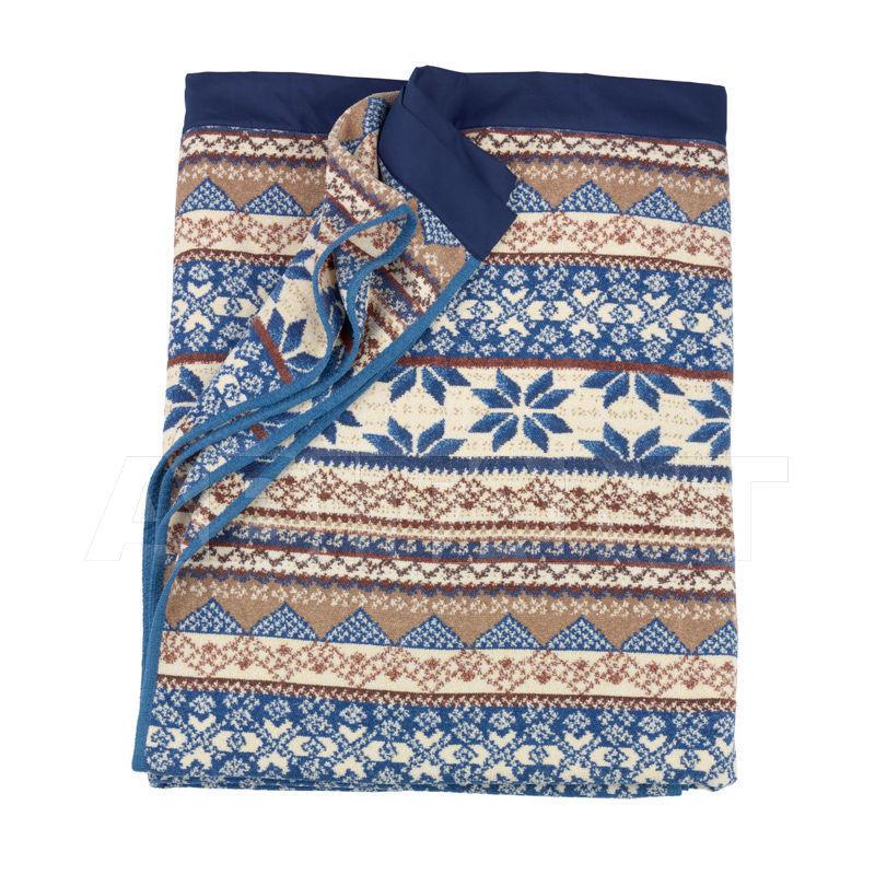 Купить Полотенце BALTIC BLUE Feiler SPORTIVE balticblue03790207