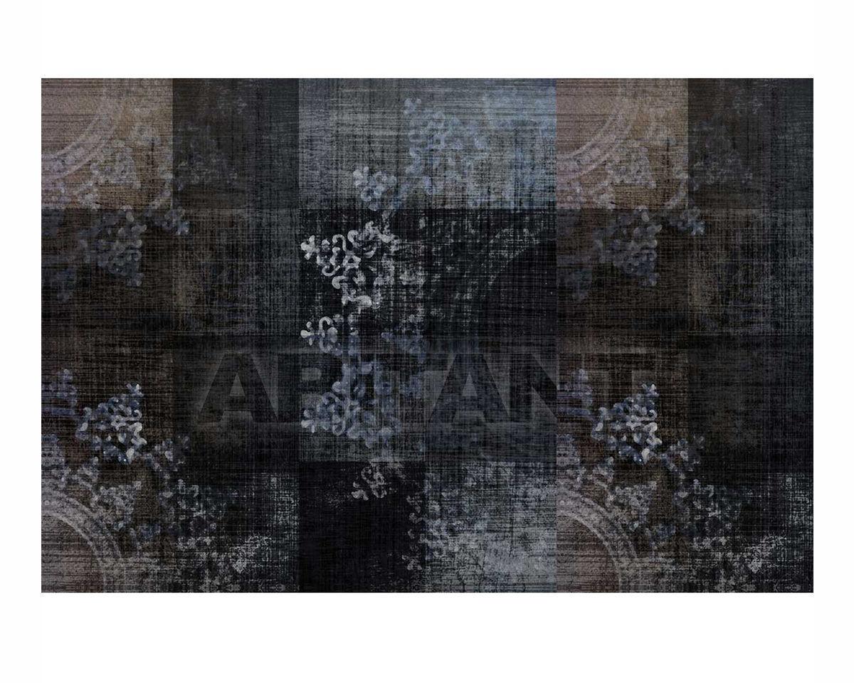 Купить Ковер современный Yo2 COLLECTION+ K3.11 2x3