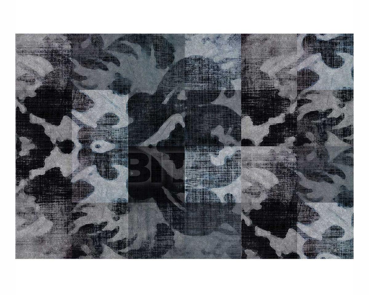 Купить Ковер современный Yo2 COLLECTION+ K3.03 2x3