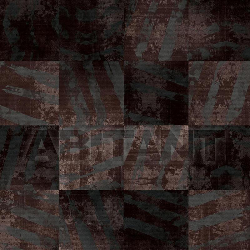 Купить Ковровое покрытие Yo2 LOVE V2.07 2x2