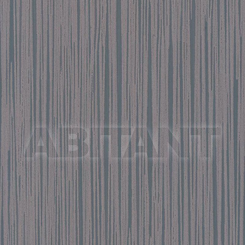 Купить Виниловые обои Marburg Velvet Panels 56759