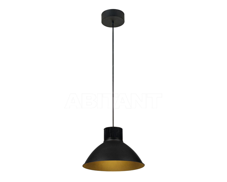 Купить Светильник PENTULI 38 SLV Elektronik  2013 165610