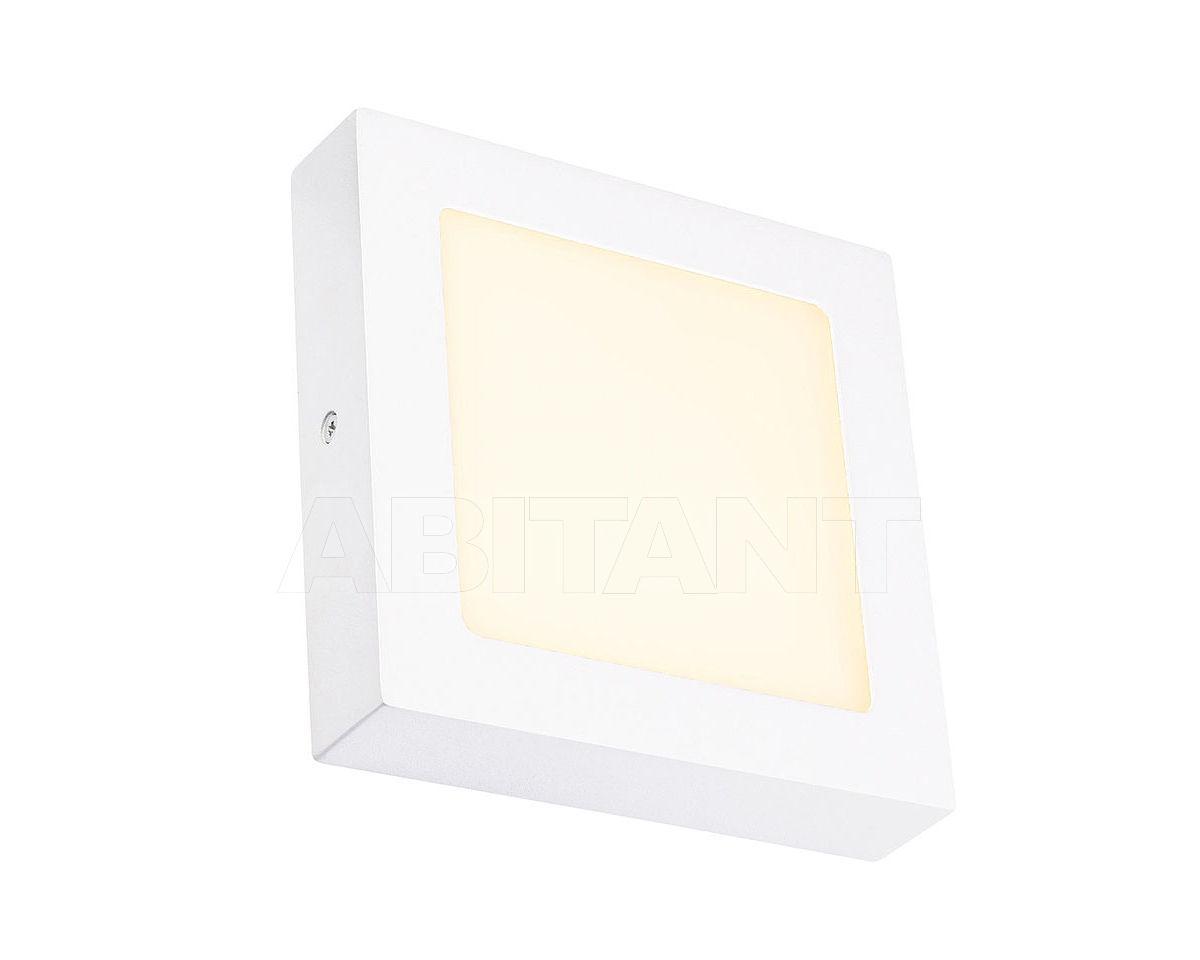 Купить Светильник настенный SLV Elektronik  2016 162973
