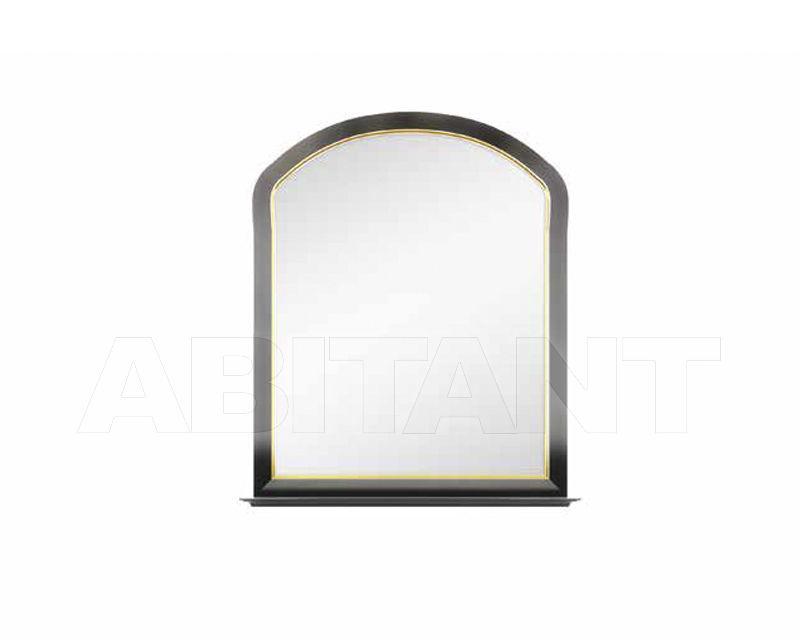 Купить Зеркало настенное Asnaghi Interiors Pure AID03205