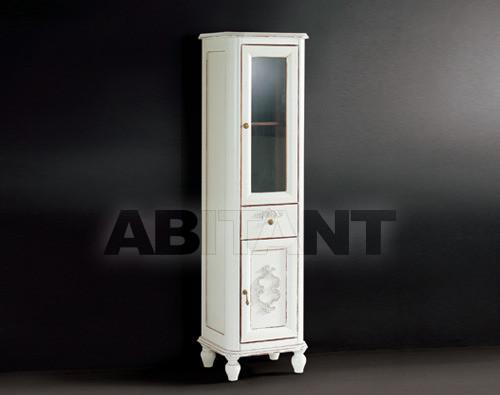 Купить Шкаф для ванной комнаты Il Tempo Del Trendy VT 291