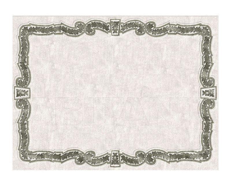 Купить Ковер классический Illulian & C. s.n.c Design Collection S-1W 153S SAINT GERMAIN