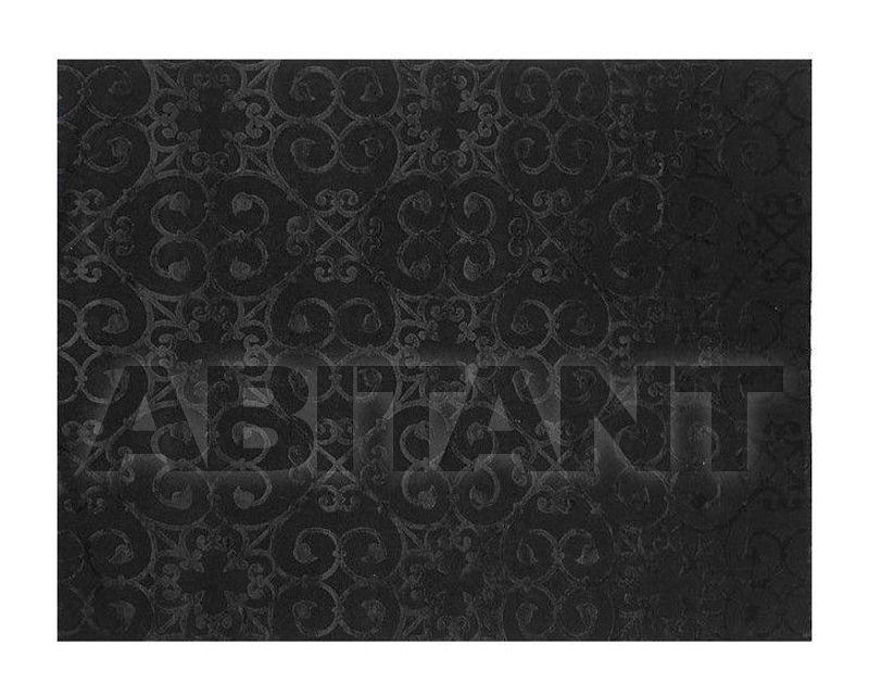 Купить Ковер классический Illulian & C. s.n.c Design Collection 021W 021S DUCALE