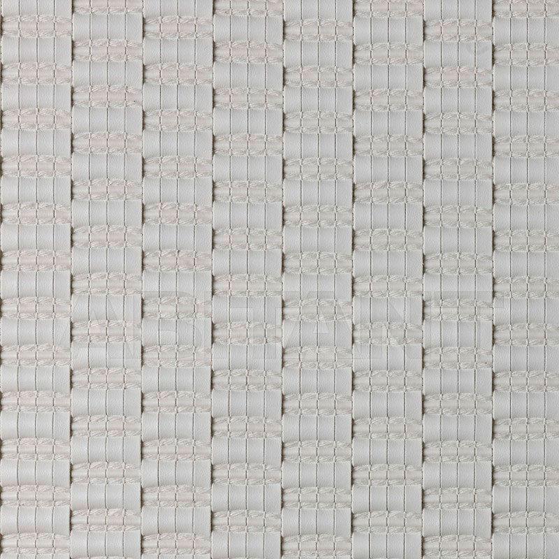 Купить Портьерная ткань KOTAKOT  Dedar 2016 T15014 001