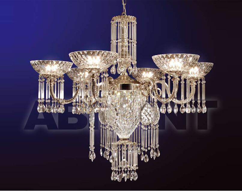Купить Люстра Maronese-ACF Palazzo 941