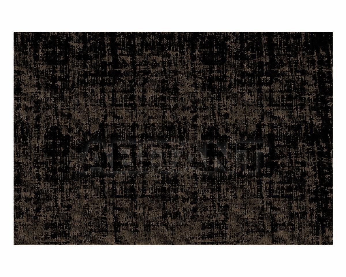 Купить Ковер современный Illulian & C. s.n.c Design Collection DENIM C