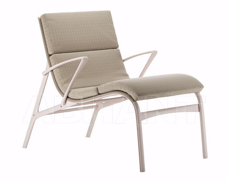 Купить Кресло Alias Design 2016 463.05.002