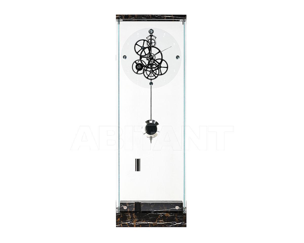 Купить Часы напольные Adagio Teckell 2015 Adagio Marble