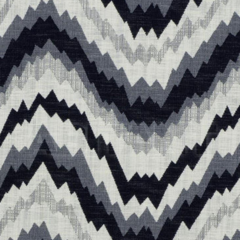 Купить Обивочная ткань FLAIR Lee Jofa 2016 GWF-2817 118
