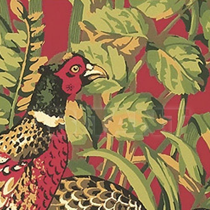 Купить Обивочная ткань Thibaut Inc. Fabric Book 13 F85624