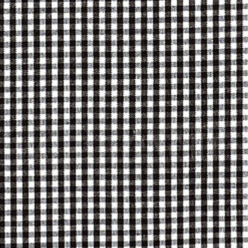 Купить Обивочная ткань Thibaut Inc. Fabric Book 18 F86123
