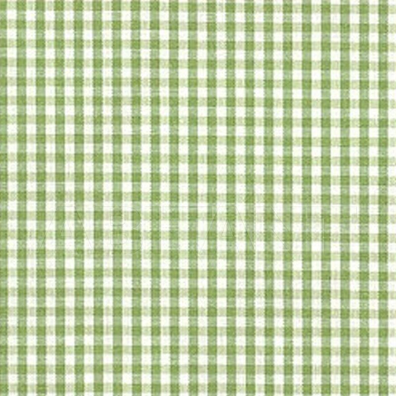 Купить Обивочная ткань Thibaut Inc. Fabric Book 18 F86126