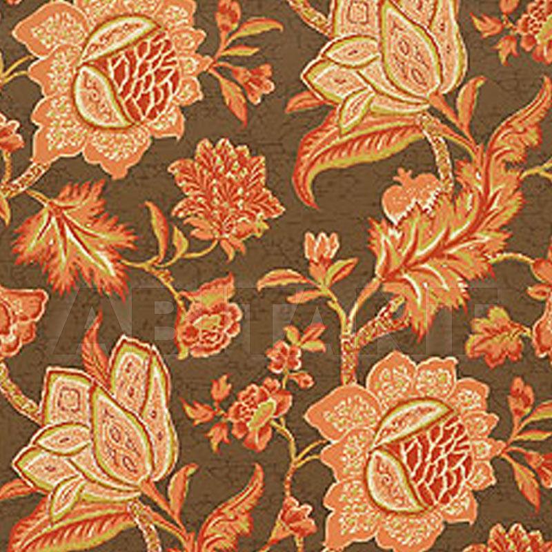Купить Обивочная ткань Thibaut Inc. Fairfax F93308