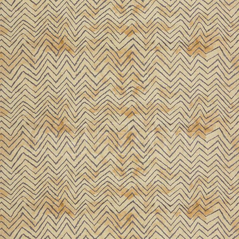 Купить Интерьерная ткань SERENDIPITY Lee Jofa 2016 GWF-3517 10