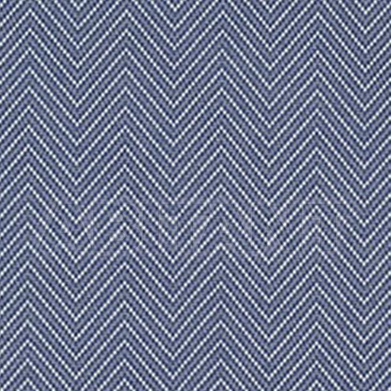Купить Обивочная ткань Thibaut Inc. Portico Indoor/Outdoor Fa W80009